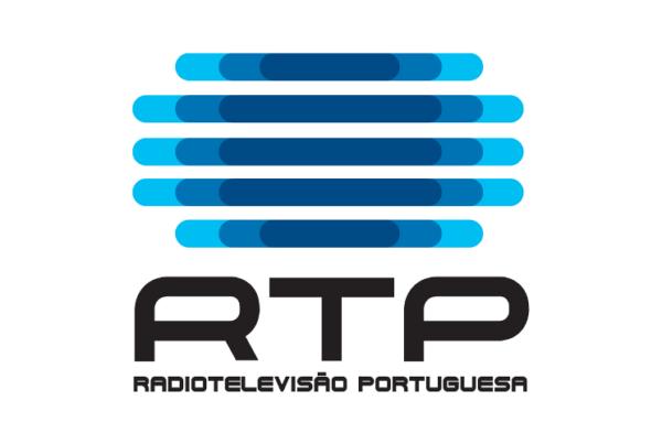 Madeira tem agora um centro de inovacao digital