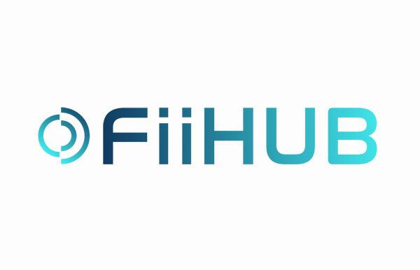 Noticias FiiHUB – 1er semestre 2020